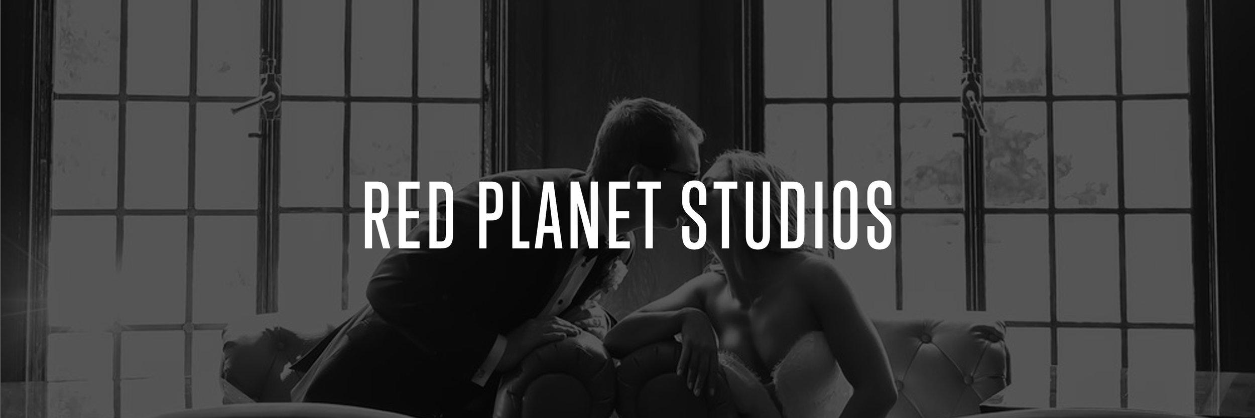 RedplanetStudios.jpg