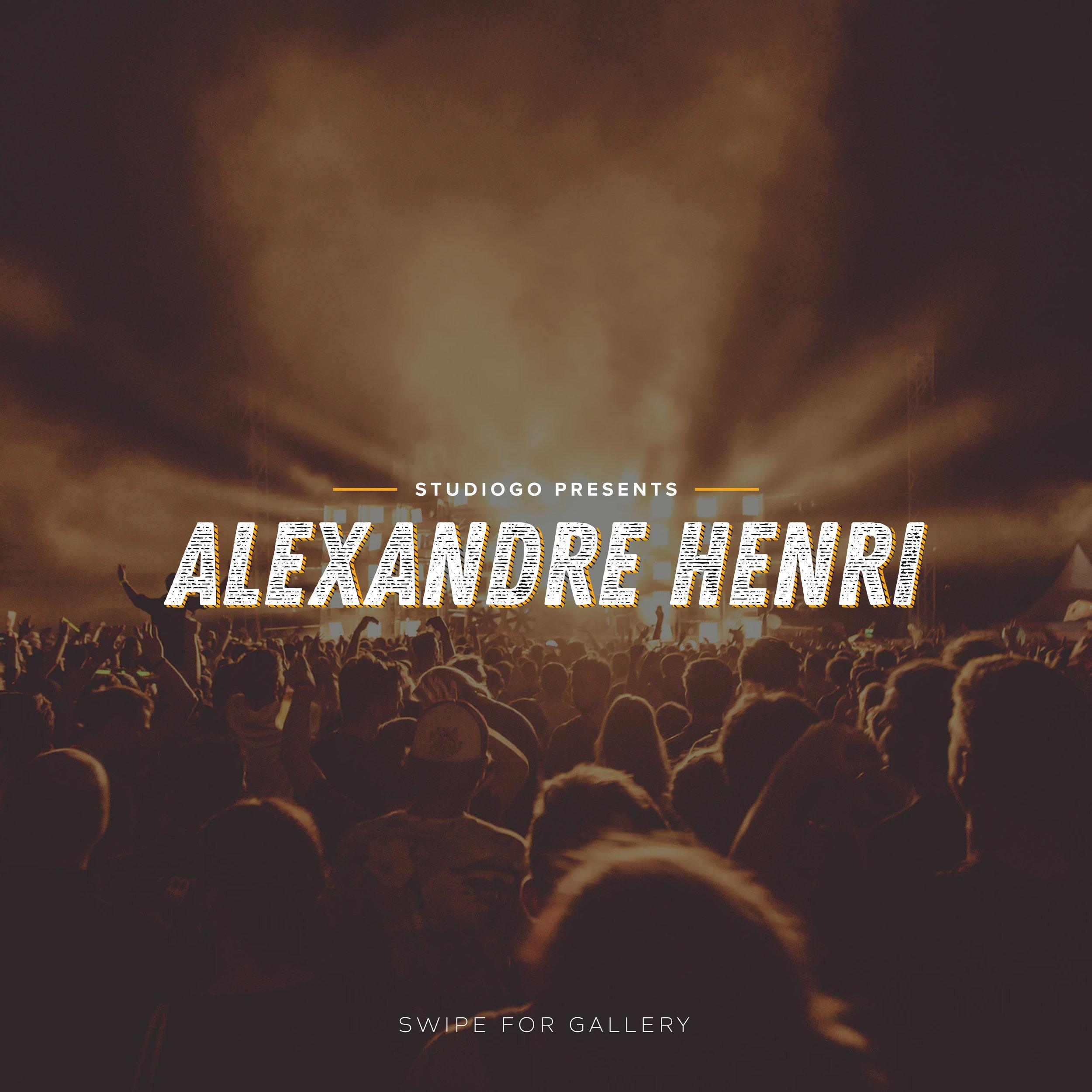 Alex-1.jpg