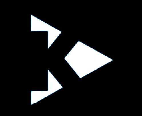 kneticbandw_temp.png