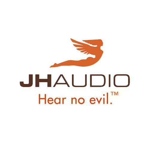 JH-Audio.jpg