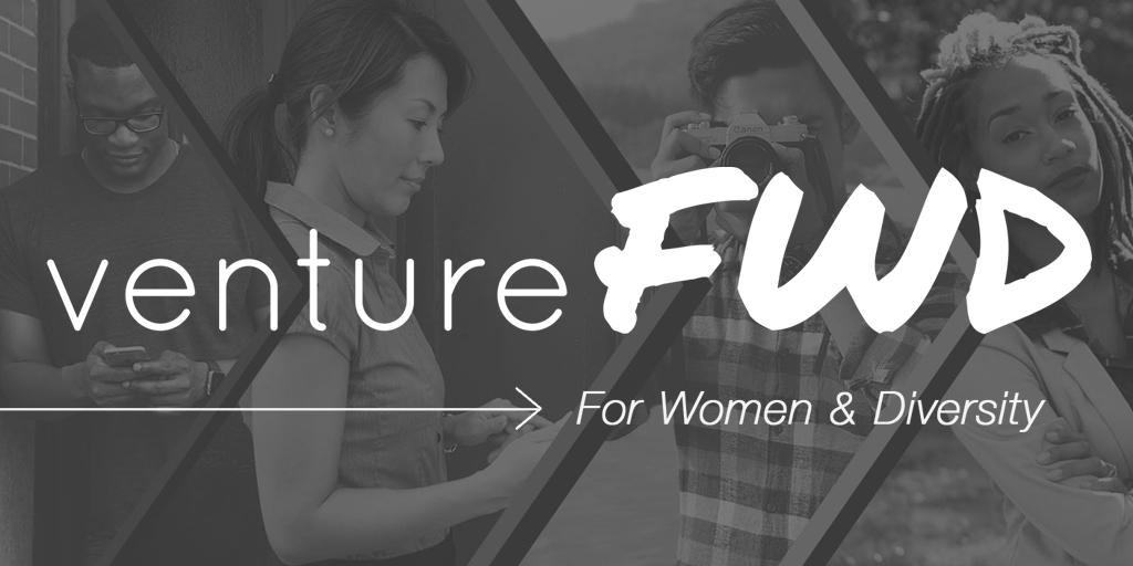 Venture FWD