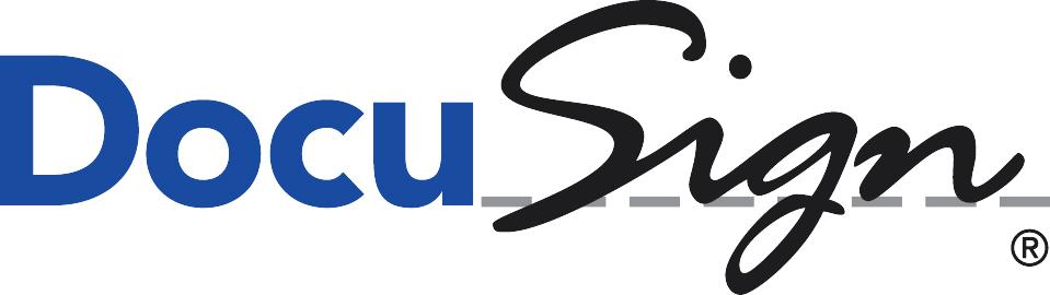 docusign_logo.jpg