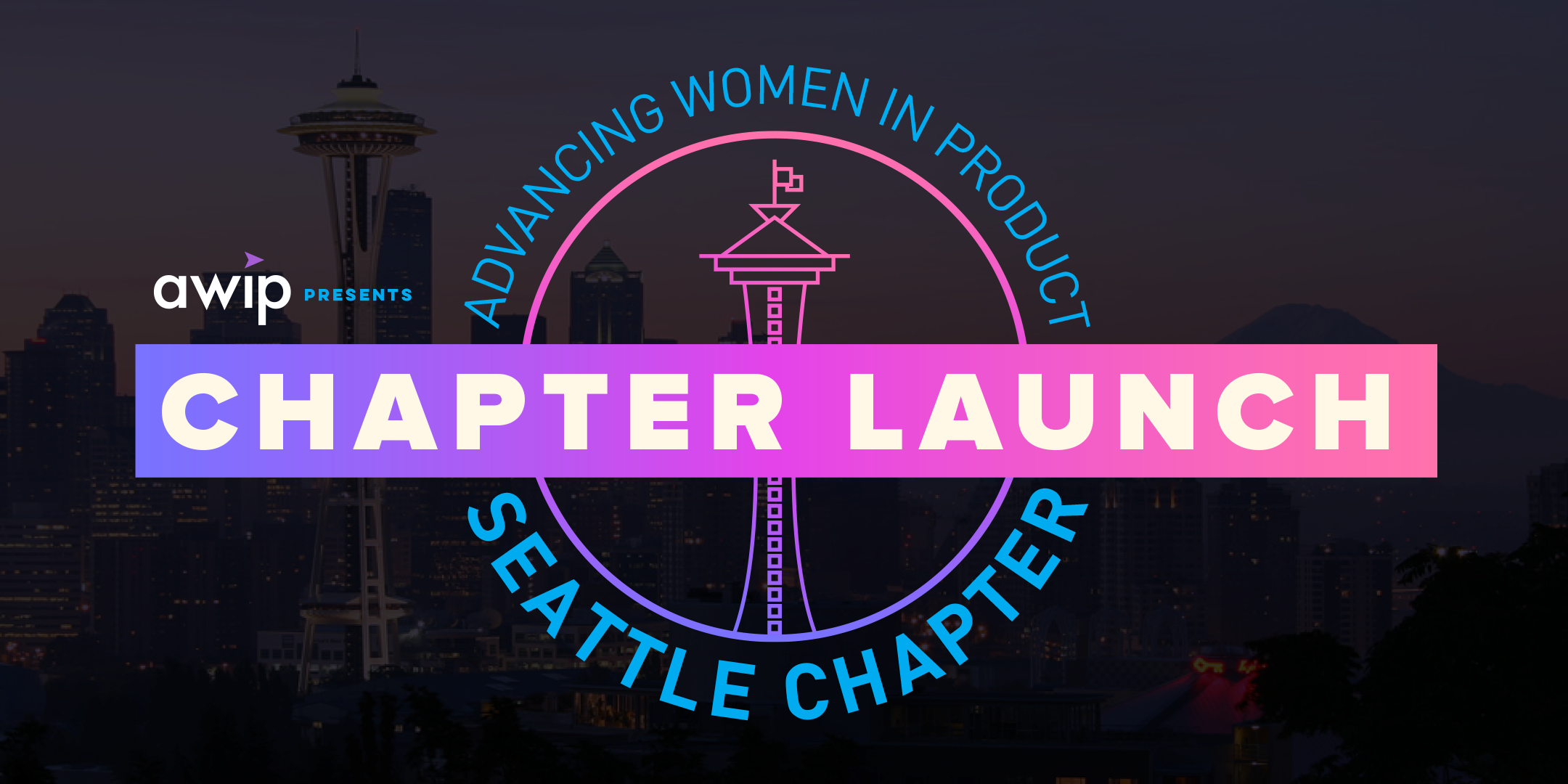 Seattle_Chapter_banner