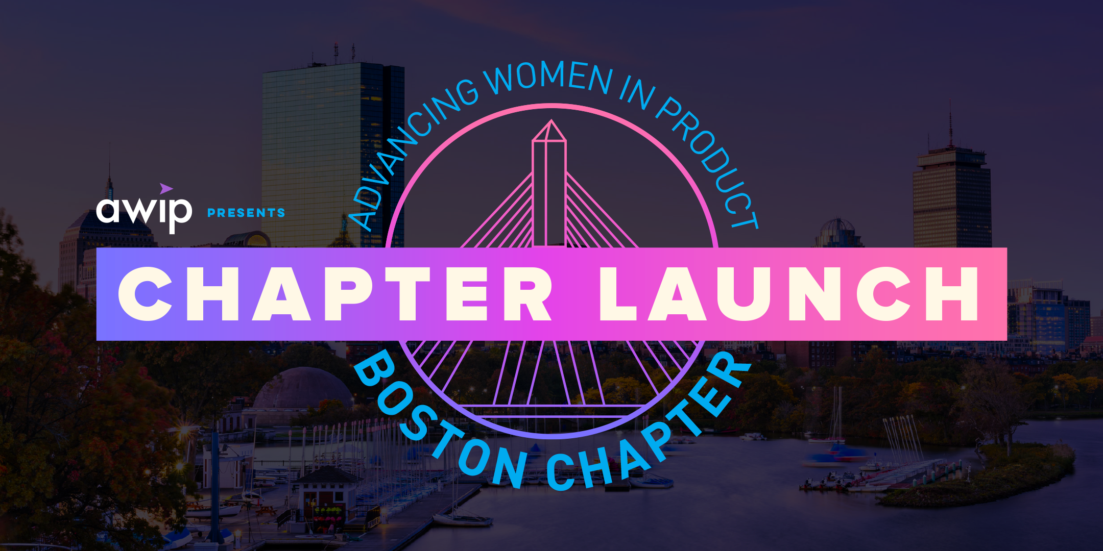 Boston-chapter-banner.png