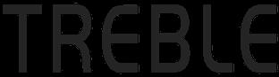 treblepr-logo.png