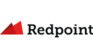redpoint-logo.png