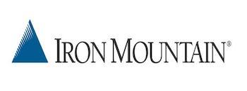 Iron_Mountain_Logo.jpeg