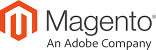 Adobe_Magento.png