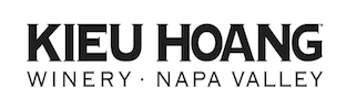 KH-winery-logo_napavalley-1.png