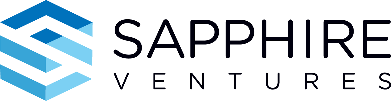 Sapphire-Ventures-Logo-FullColor-Positive.png