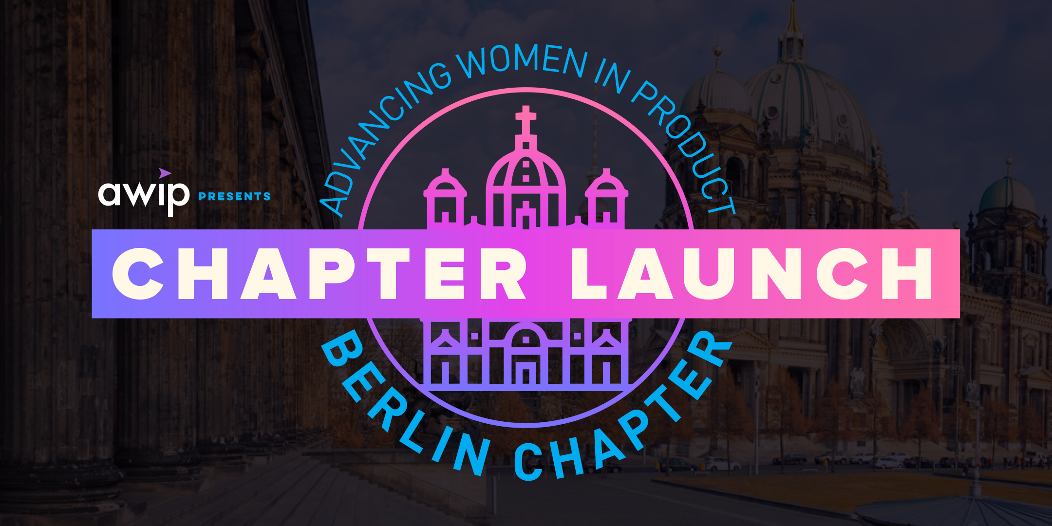 awip-berlin-chapter-banner.png