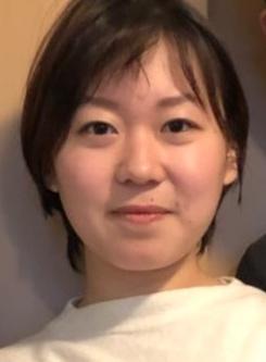 Yi Tang