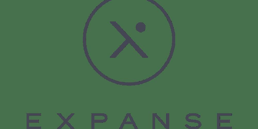Expanse_logo.png