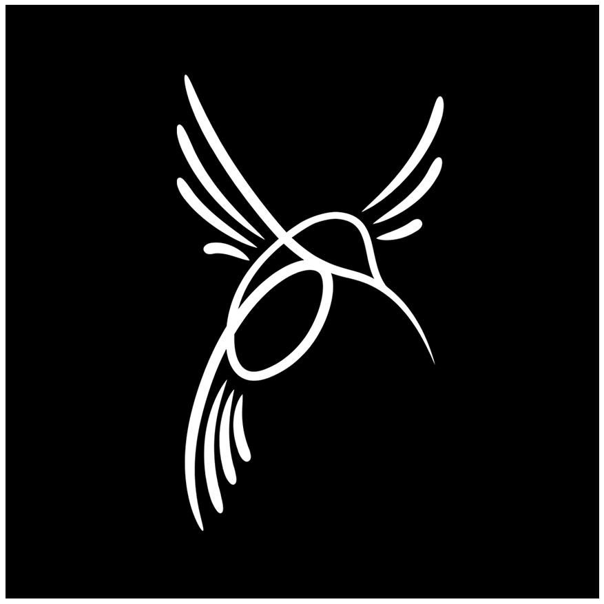 tsunun logo