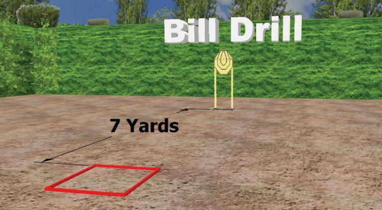 bill-drill.jpg