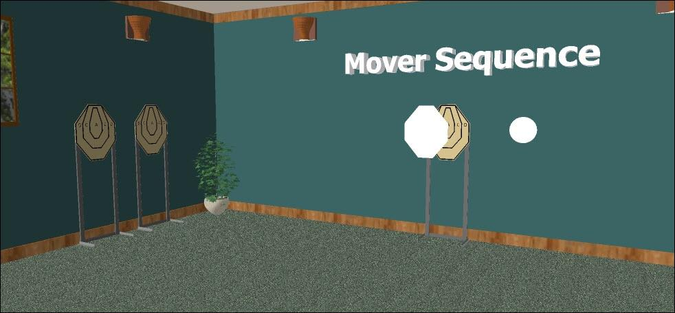 Mover-Sequence.jpg