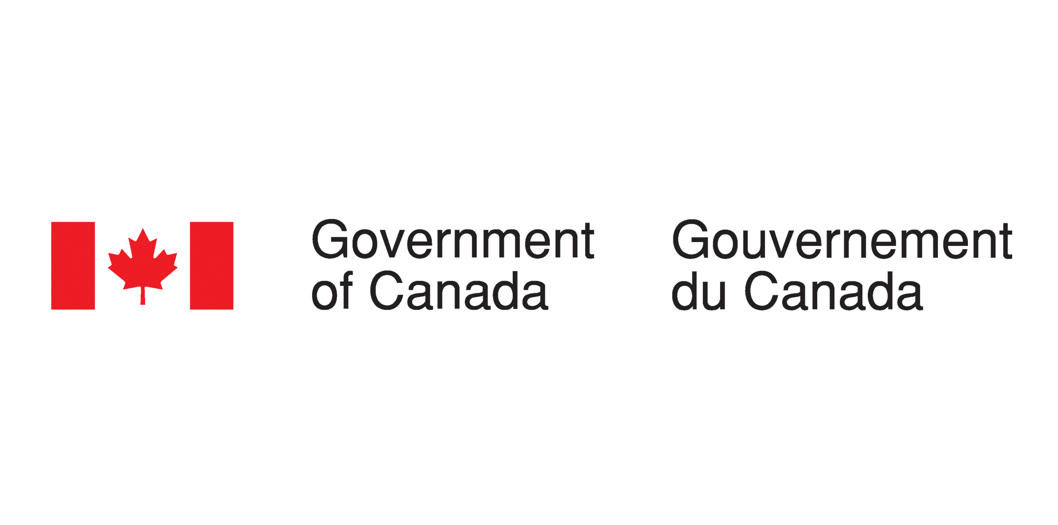 Gov-of-Canada.png