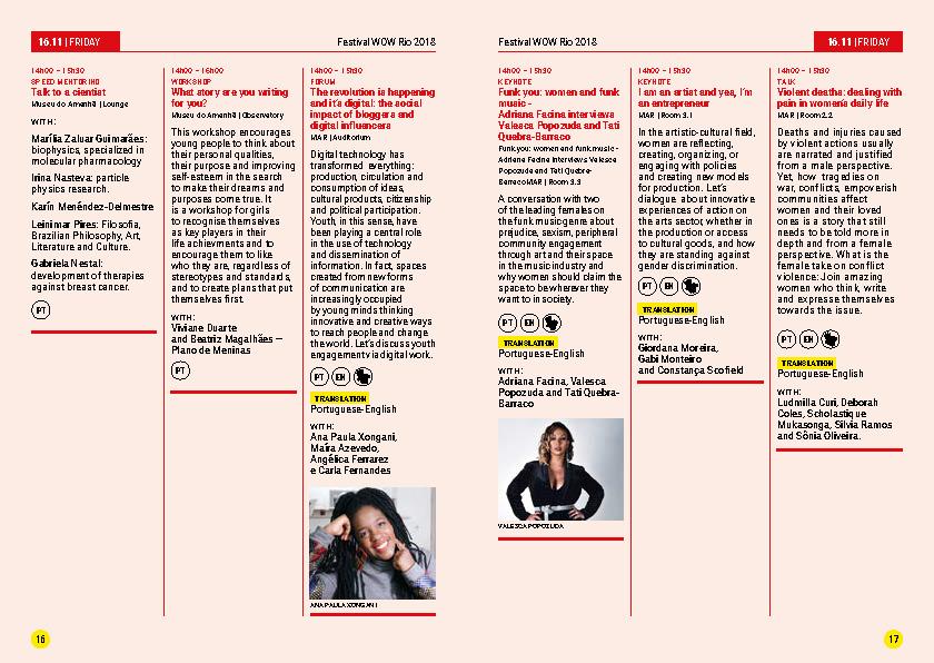 WOW_rio_programme_Page_09.jpg