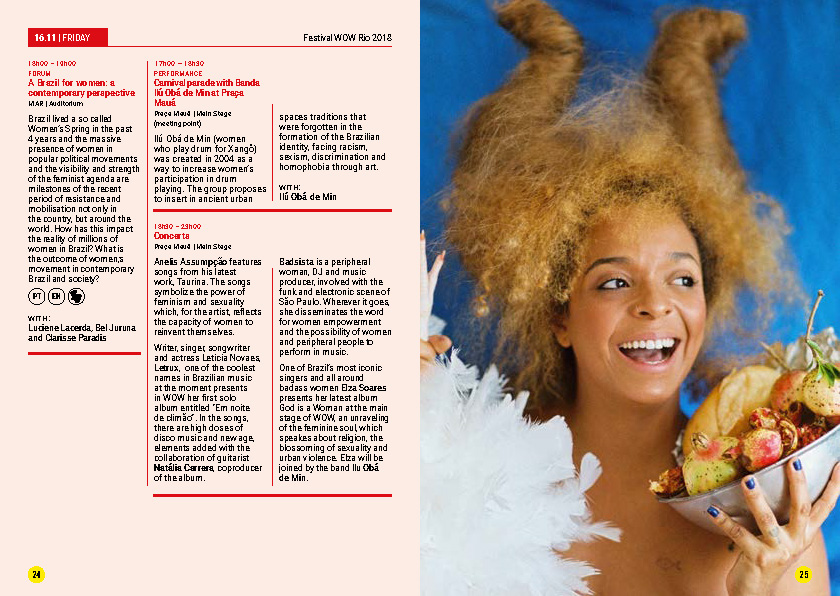 WOW_rio_programme_Page_13.jpg