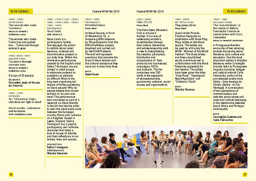WOW_rio_programme_Page_14.jpg