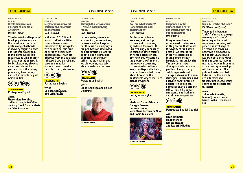 WOW_rio_programme_Page_16.jpg