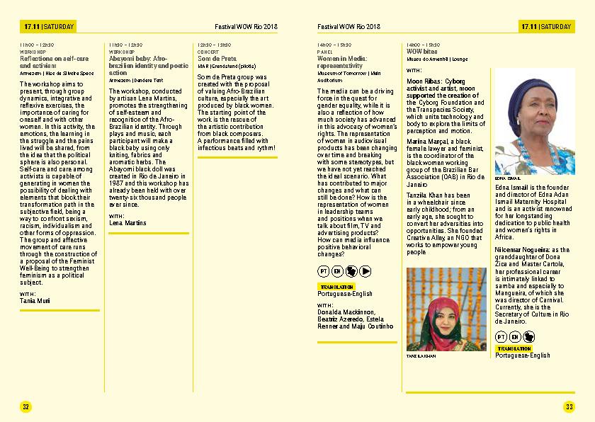 WOW_rio_programme_Page_17.jpg