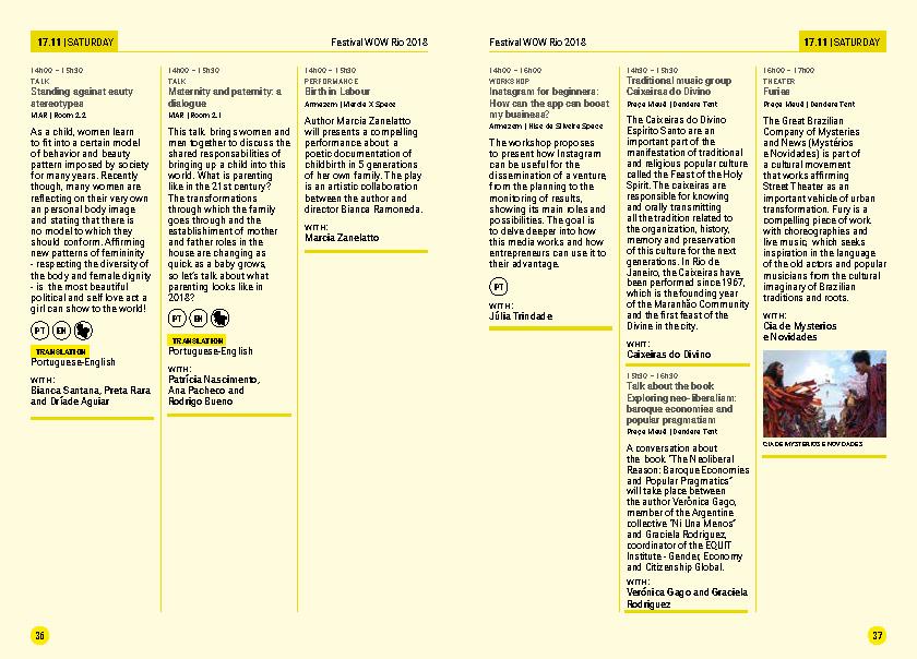 WOW_rio_programme_Page_19.jpg