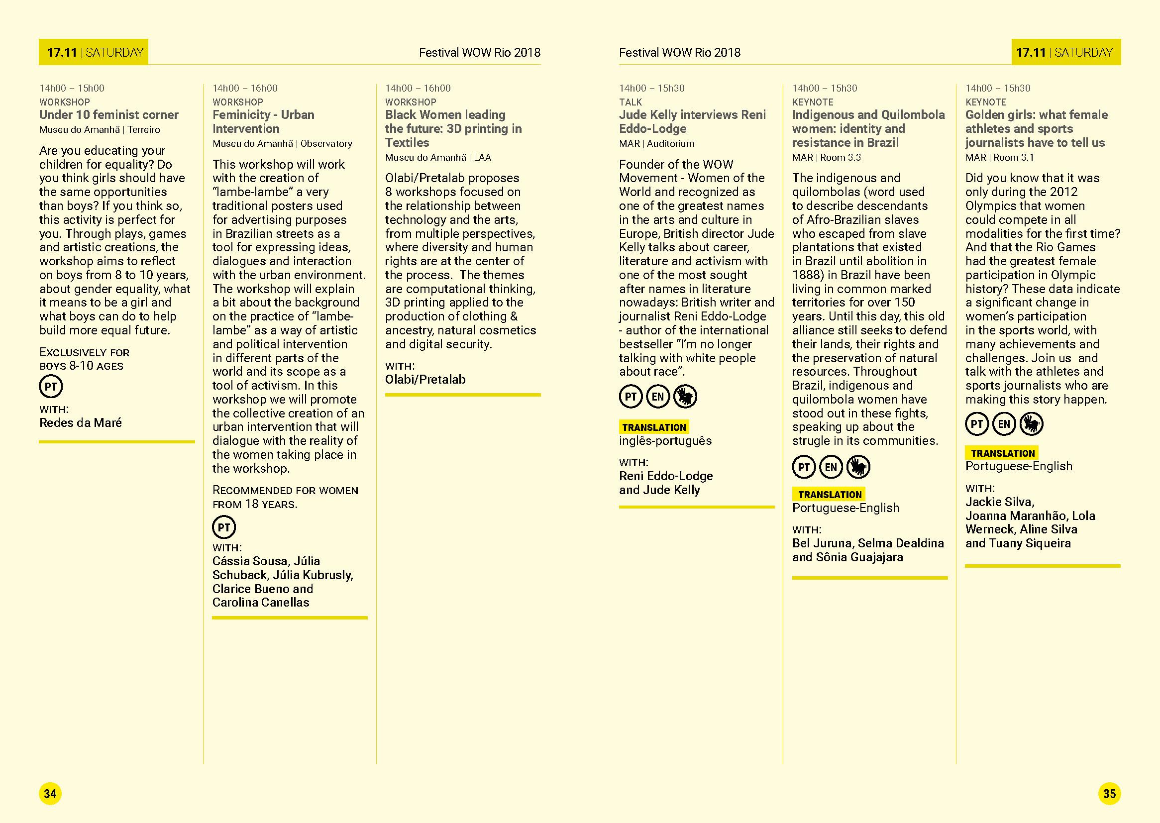 WOW_rio_programme_Page_18.jpg