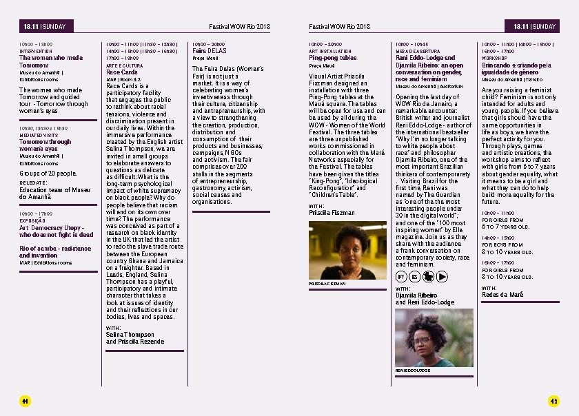WOW_rio_programme_Page_23.jpg