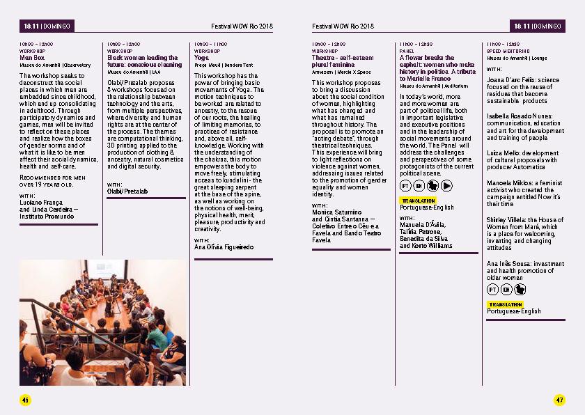 WOW_rio_programme_Page_24.jpg