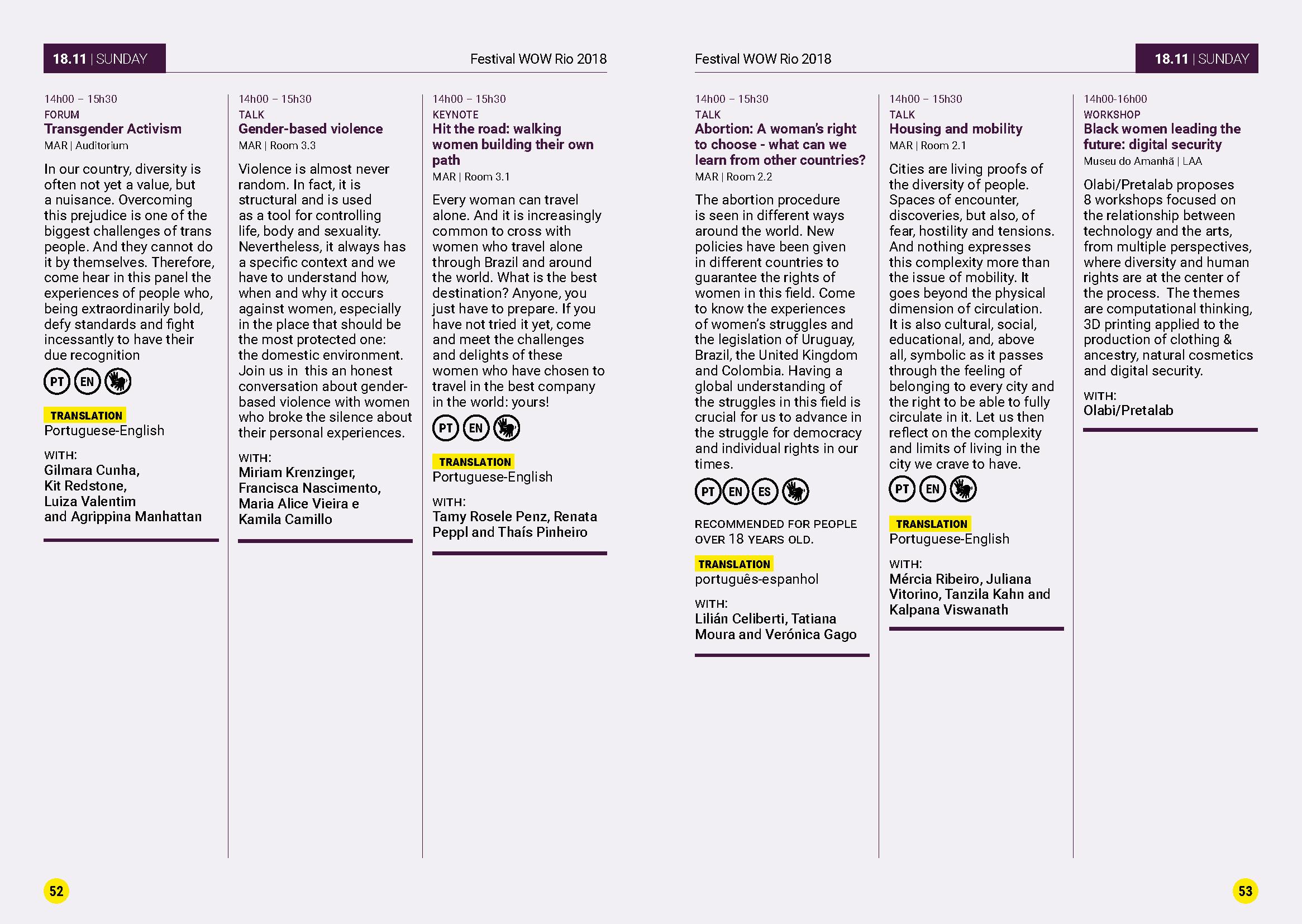 WOW_rio_programme_Page_27.jpg