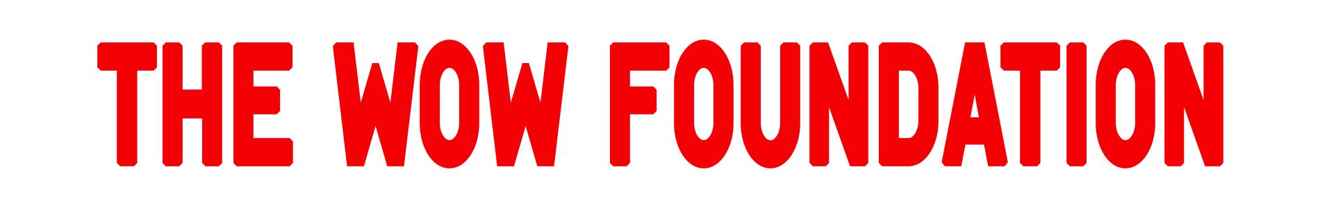 WOWFoundation-logo_horizontalrd.jpg