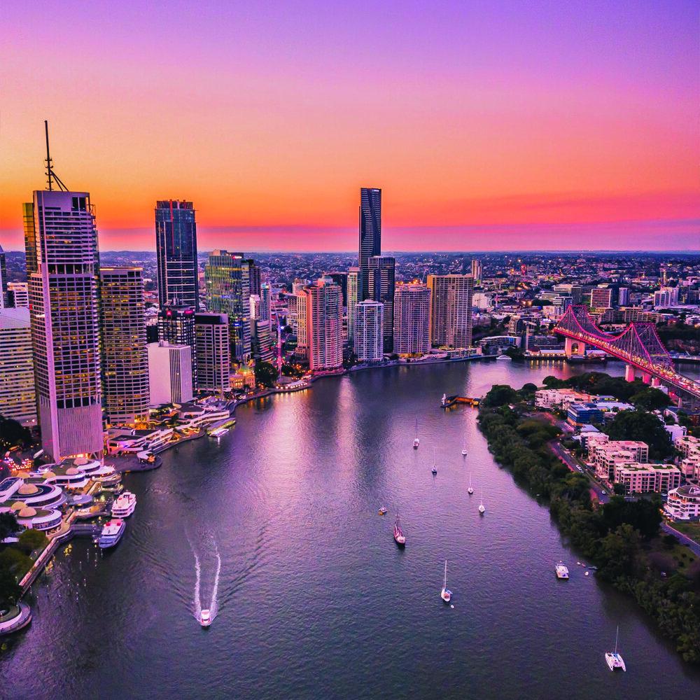 Brisbane skyline.jpg