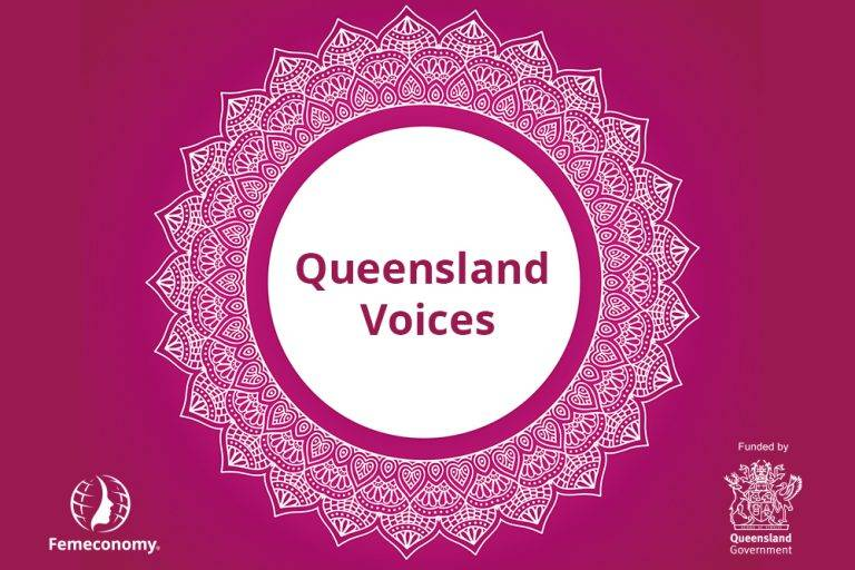 Final-Blog-Image-Header-Queensland-Voices-announcement-v1-20190708-768x512.jpg