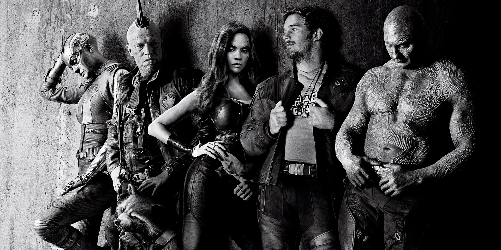 Guardians-of-the-Galaxy-Vol-2-Review.jpg