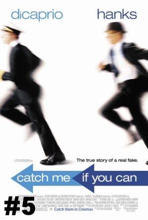 catch me.jpg