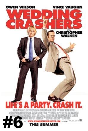 Wedding_crashers_poster.jpg