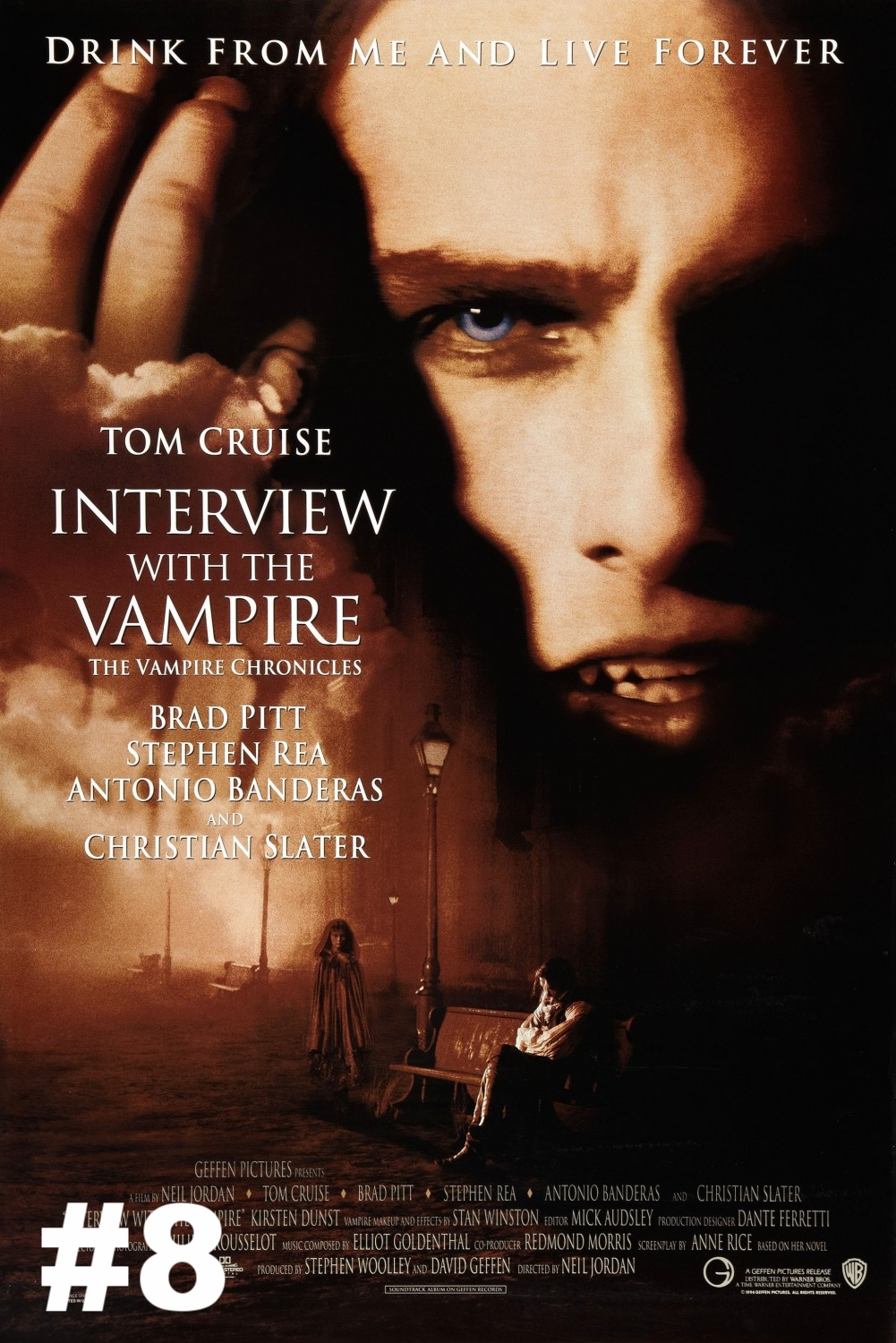 interview_with_the_vampire_xlg.jpg