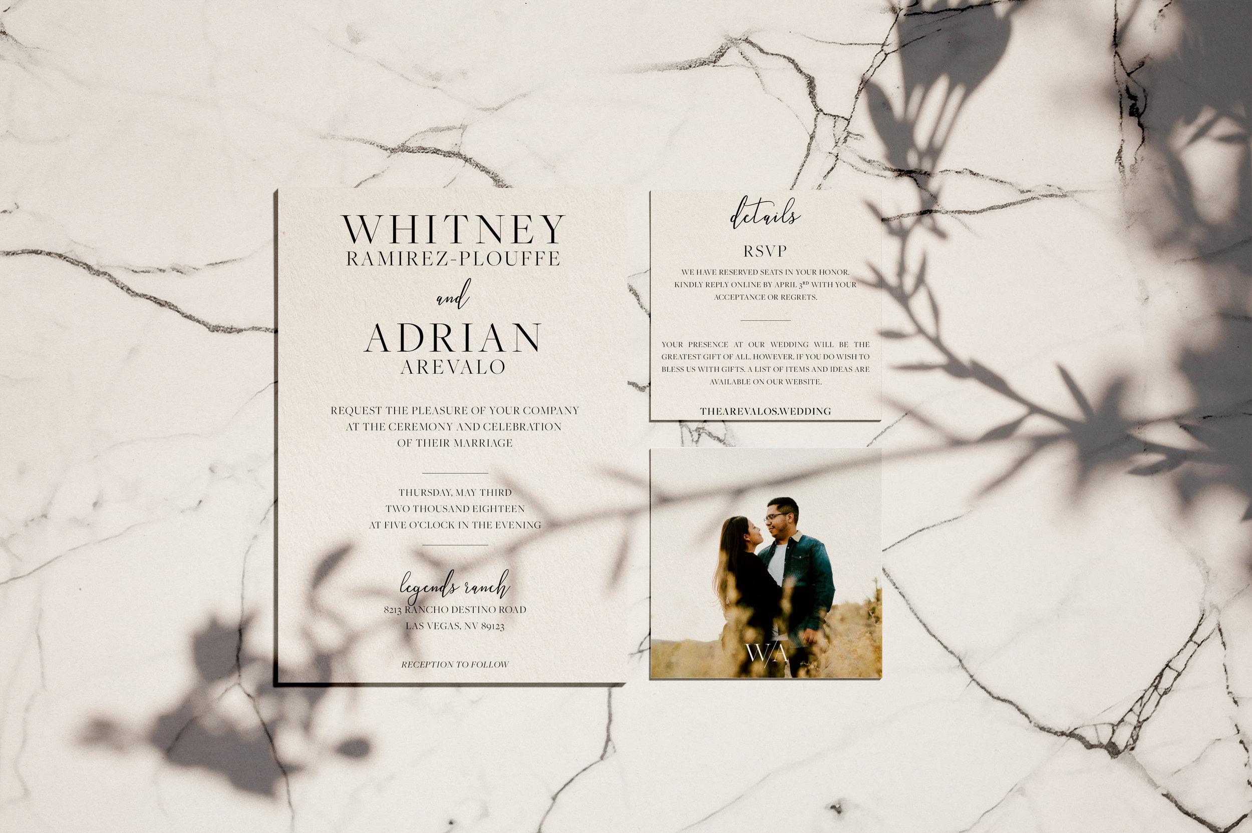 Whitney's Wedding Invite.jpg