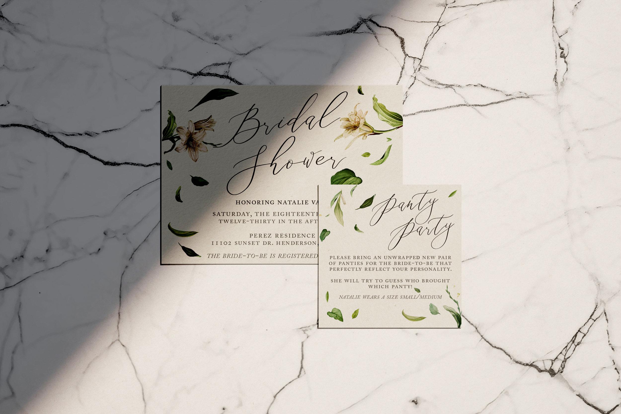 Natalie Bridal Shower.jpg