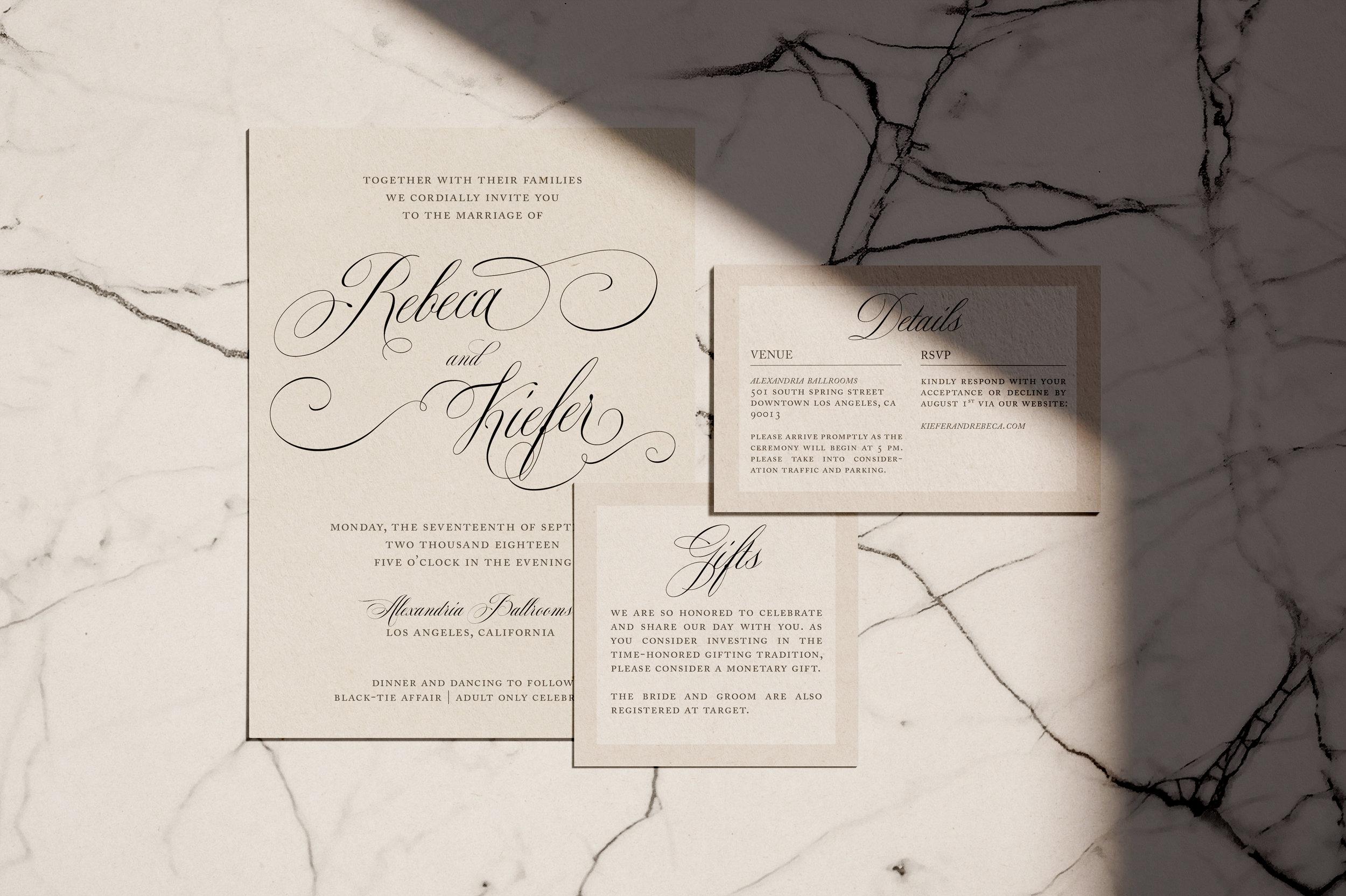 Rebeca Wedding Invite.jpg