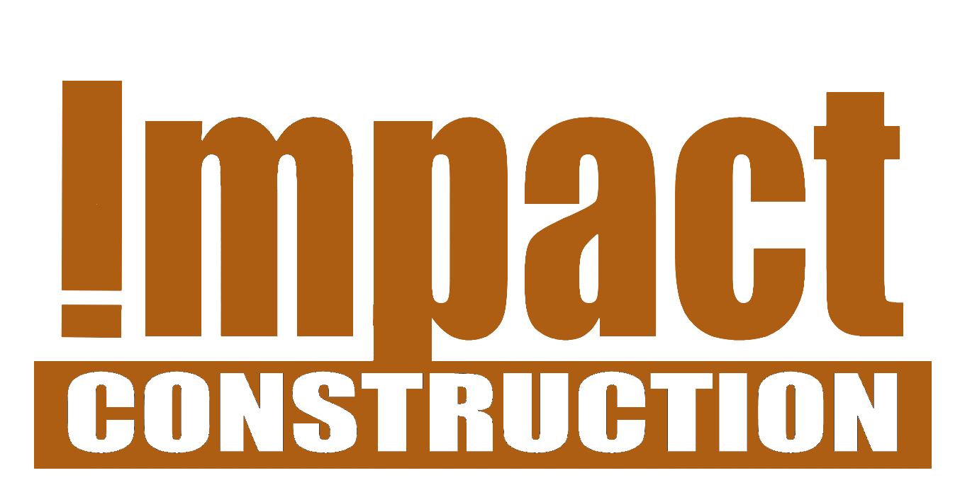 Impact logo orange.png