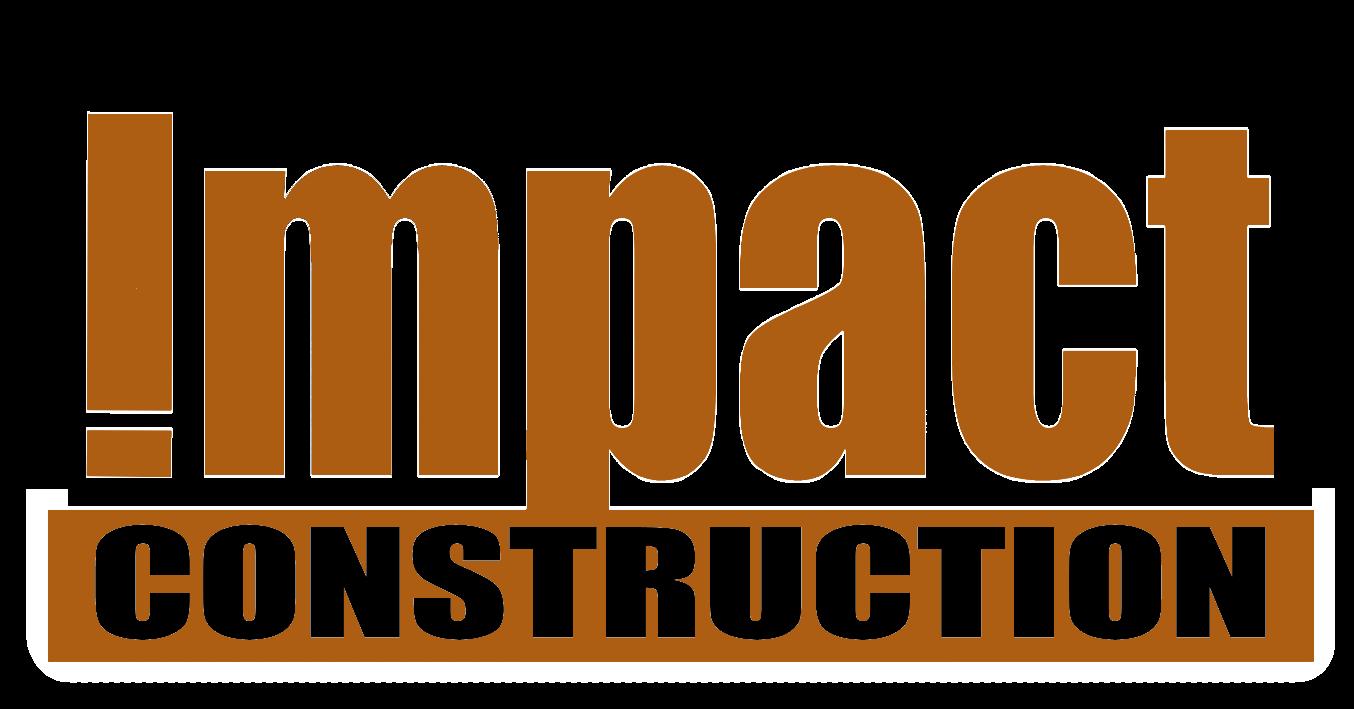 Impact logo orange.png