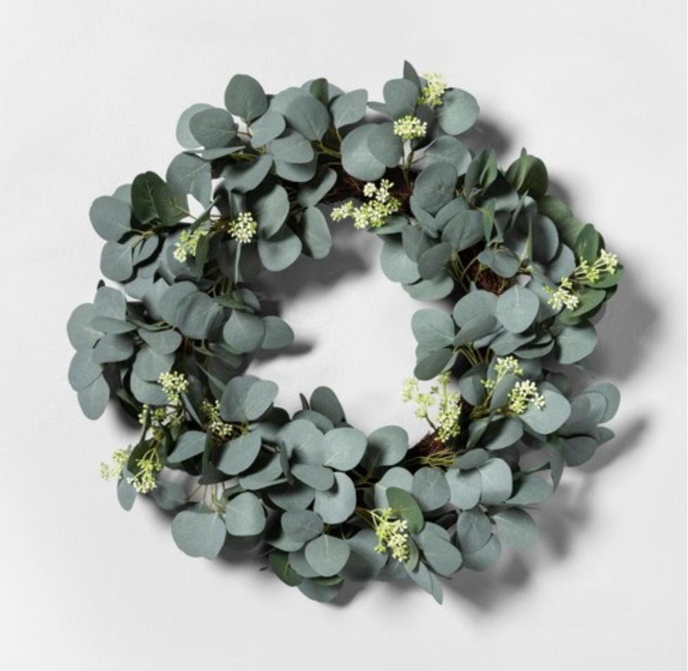 eucalyptus wreath.PNG