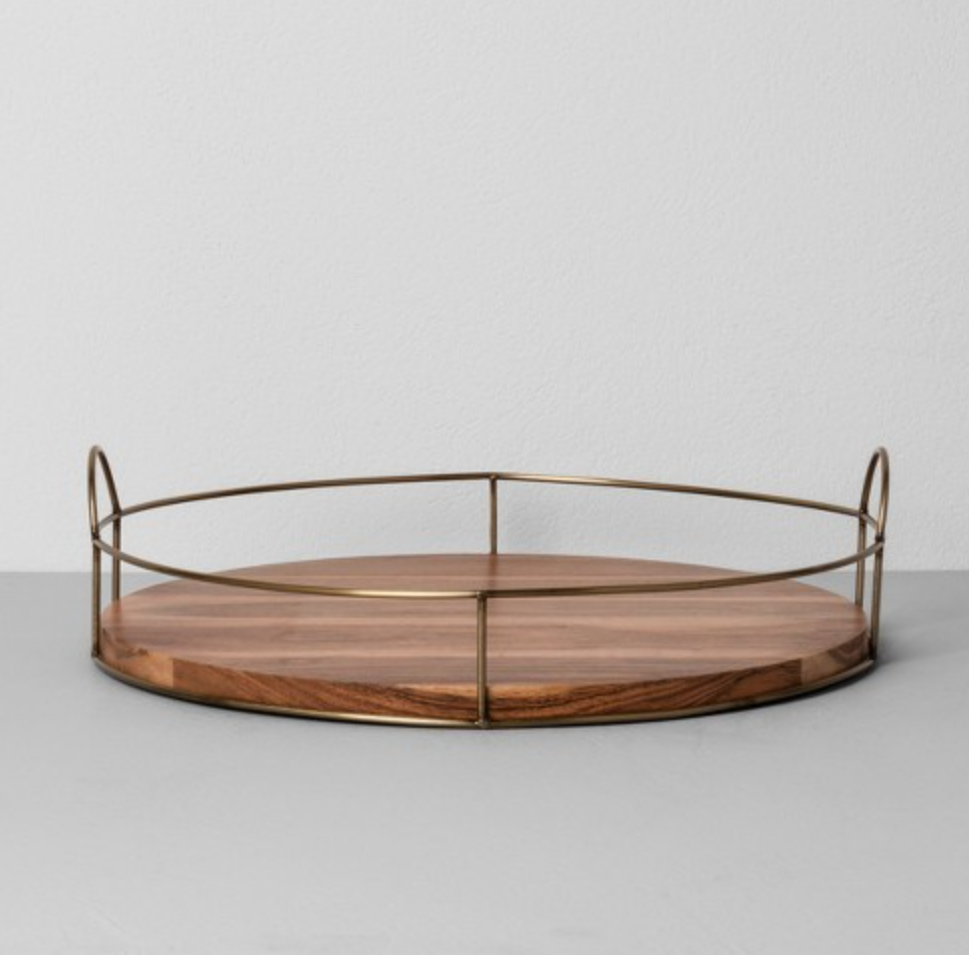 round wood tray.PNG