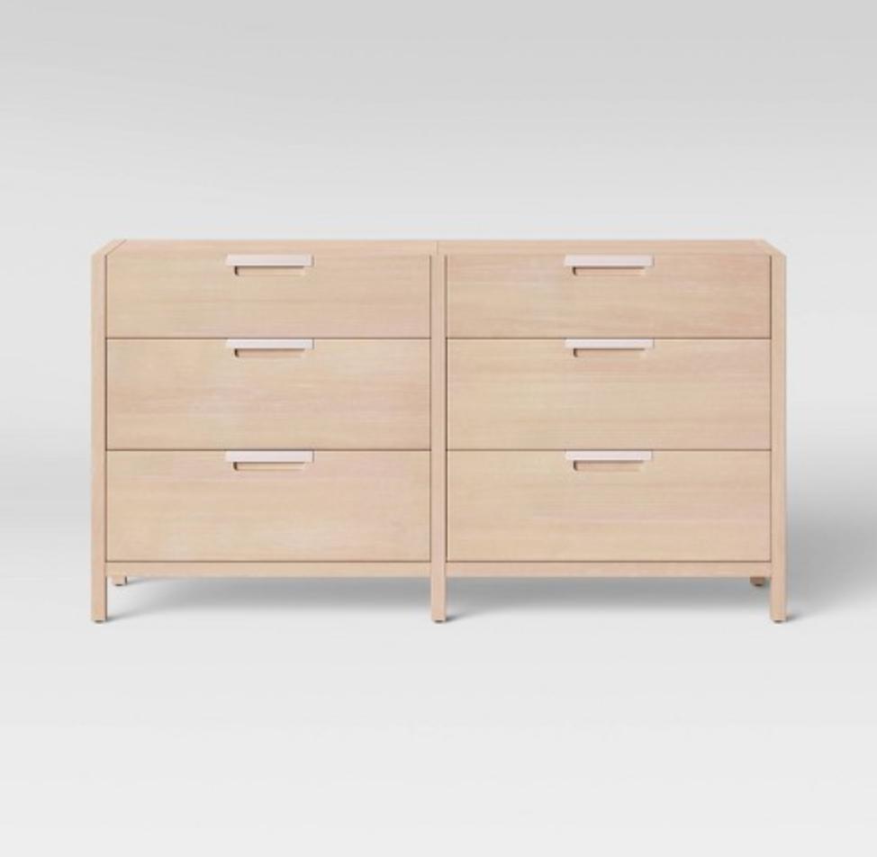 porto 6 drawer dresser.PNG
