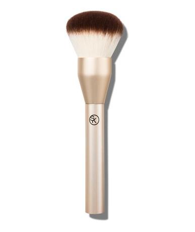 makeup.PNG6.PNG