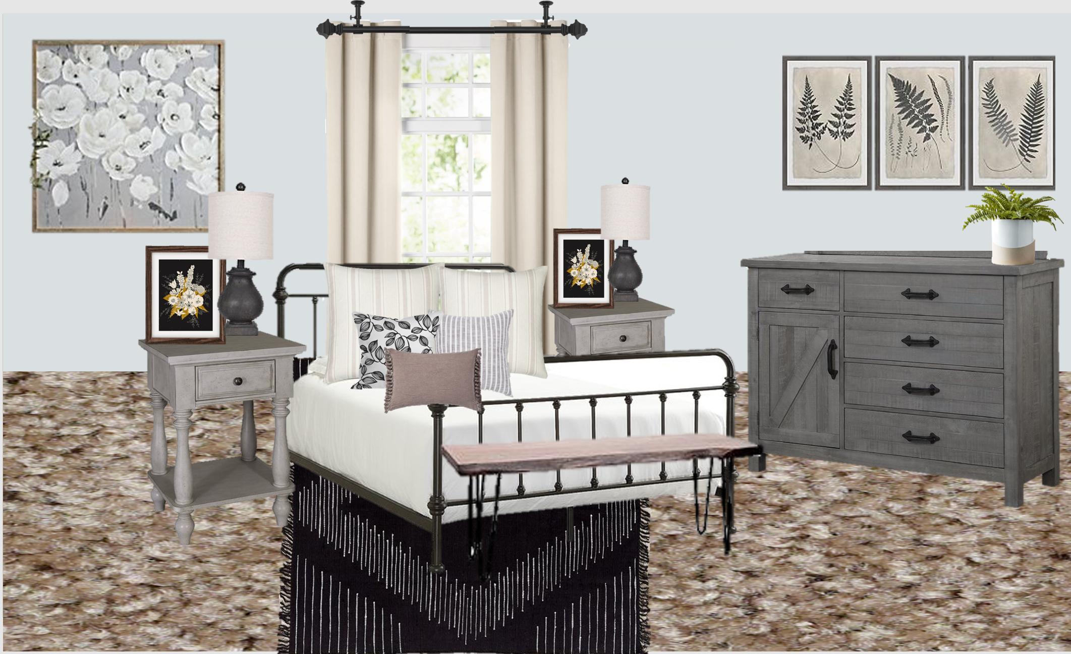 guestbedroomdesign.PNG