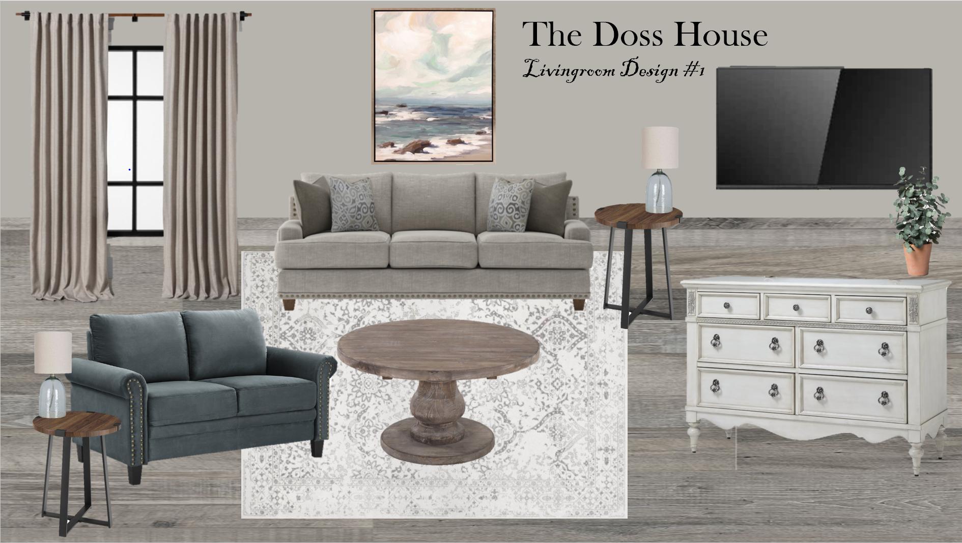 Living room design 1.PNG