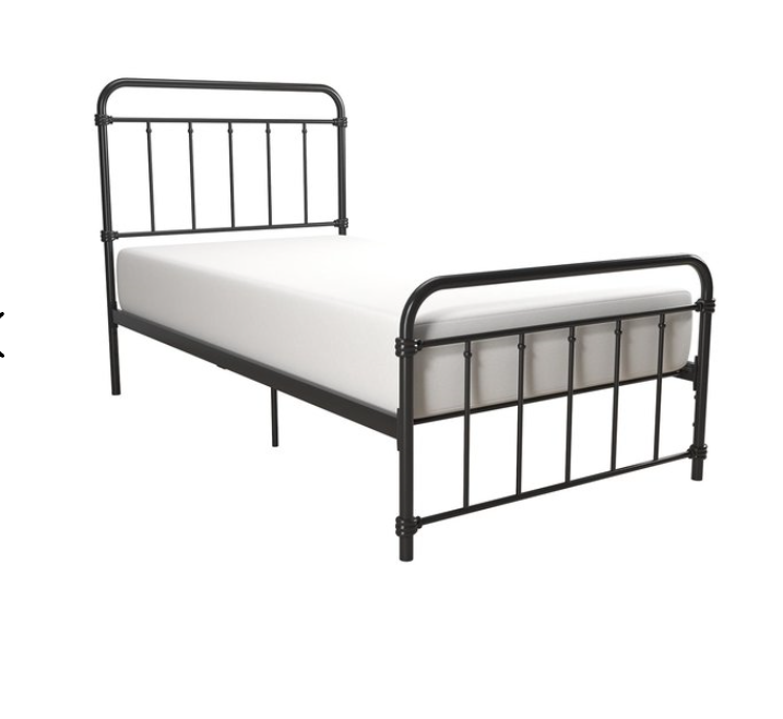 guest bed.PNG